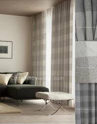 100 simply shabby chic curtains ebay miraculous curtains by