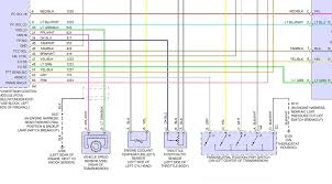 holden viva wiring diagram holden wiring diagrams instruction