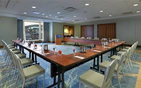 constitution breakout meeting room seaport boston world trade center