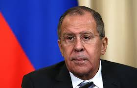 tass russian politics u0026 diplomacy normandy four contacts likely