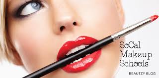 Los Angeles Makeup Schools Makeup Schools In Southern California Los Angeles Orange County