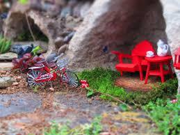 miniature gardening hill country water gardens serving austin