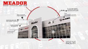 chrysler jeep dodge dealership meador dodge chrysler jeep ram 9501 i35 fort worth tx 76140