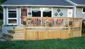 paint colors on decks deck remodel ideas decks diy outdoor