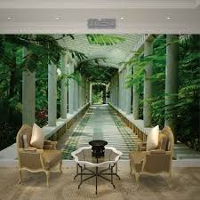 3d Wallpaper Interior 30 Stylish 3d Wallpaper Murals For Living Room Walls