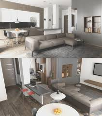Design Open Concept Kitchen Living Room by Living Room Fresh Living Room Dining Room Open Concept Designs