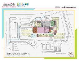 stem lab reconstruction plans u2013 stem lab pto