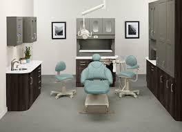 dental design midmark dental design tool