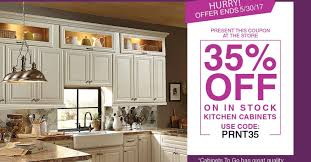 review of ikea kitchen cabinets cabinet kitchen cabinets to go wonderful cabinets to go ideas