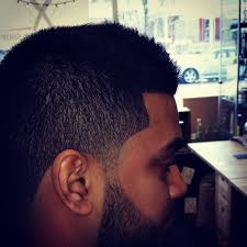 johns barber shop 26 reviews barbers 126 s state st newtown