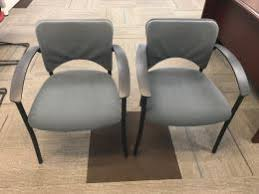 Teknion Chairs Used Teknion Office Chairs Furniturefinders