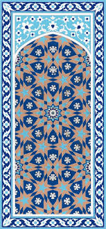 109 best islamic patterns images on islamic patterns