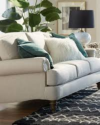 Furniture Of Living Room Shop Living Room Furniture Sets Family Ethan Allen With Regard To