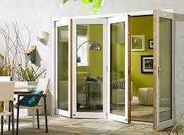 Patio Door With Sidelights Interior U0026 Decor Reliabilt Doors Review Fiberglass Front Entry