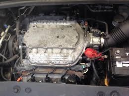 honda odyssey transmission 05 10 honda odyssey transmission filter replacement diy