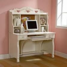 Shabby Chic Computer Desks Shabby Chic Computer Desk Favorite Things Pinterest Shabby