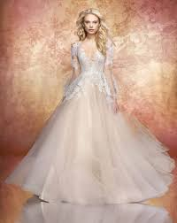 Princess Wedding Dresses The Most Beautiful Princess Wedding Dresses For Fairytale Celebrations