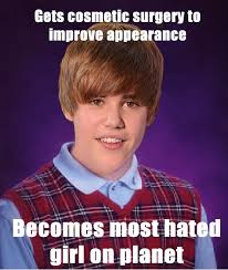 Memes Bad Luck Brian - image 321514 bad luck brian know your meme