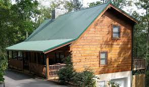 Cottages In Boone Nc by Relaxing Cozy Beautiful 3 Br Log Cabin Homeaway Blowing Rock