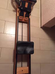 Wohnzimmerschrank Kirsche Gebraucht Gebraucht Waterrower Rudergerät Kirsche Oxbridge In 56203 Höhr