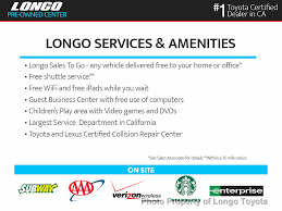 toyota financial services full site 2015 used toyota prius 5dr hatchback two at longo toyota serving