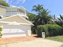 holiday home shorebreak beach house sapphire beach australia