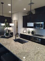 k hovnanian homes amazing kitchen clear white tiles for