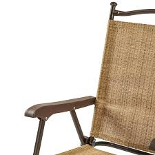 Stack Sling Patio Chair Furniture Cool Stack Sling Patio Chair E My Best Chairs Sling