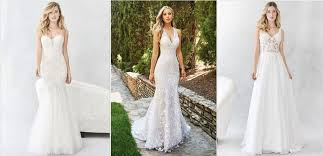 lindsey lane lindsey lane bridal home facebook