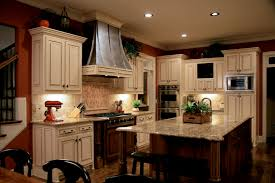 Recessed Lights In Kitchen Install Recessed Lighting In A Kitchen Pro Construction Guide