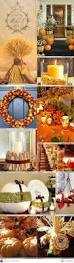 pin up home decor 110 best fall decorating images on pinterest fall fall