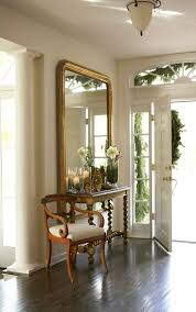 Entryway Mirrors 20 Gorgeous Oversized Entrance Mirror Ideas Shelterness