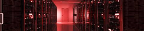 Red Room Offensive Security Training And Professional Services