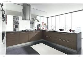 staten island kitchens staten island kitchen cabinets manufacturing staten island ny