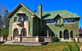 country homes designs beautiful house plans with photos modern country homes designs most
