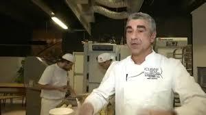 formation cuisine gratuite une formation gratuite pour devenir boulanger ou cuisinier avec