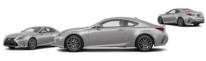 lexus of kendall used car 2016 lexus rc 200t 2dr coupe research groovecar