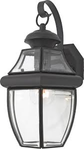 Craftmade Exterior Lighting 7 Best Images About Building Our Home Exterior Lighting On