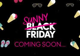 best black friday deals per category holidays flights u2013 page 41 u2013 sunshinestacey