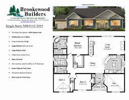 3 bedroom mobile home floor plans 3 bedroom floor plans elegant 3 bedroom modular home floor plans