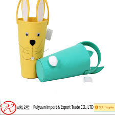 easter buckets wholesale easter buckets wholesale suppliers and