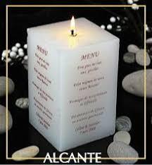 id e menu mariage idées menus et edouard notre mariage le 7 juillet 2012