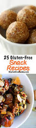 Best Comfort Food Snacks 25 Of The Best Ever Gluten Free Snack Recipes Yum Yum