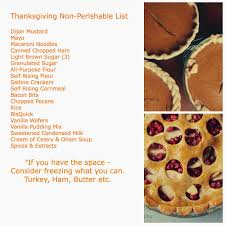 thanksgiving menu template the chic stay at home mom november 2014