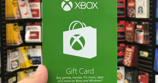 discount e gift cards 50 microsoft xbox egift card only 40 and more discounted egift