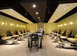 millennium at midtown nail u0026amp day spa at 1817 thomasville rd