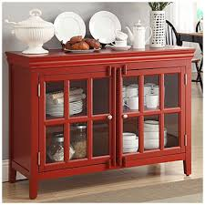 Something Like This For Chinadisplay Pieces With A Wall Shelf - Dining room accent furniture