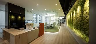 swiss bureau offices fit out contractors office fit out