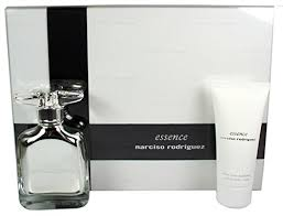gift sets for women essence by narciso rodriguez 2 perfume gift set for women