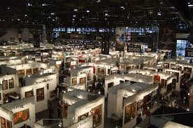 home design show nyc tickets artexpo new york april 19 u201322 2018